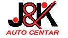 J & K
